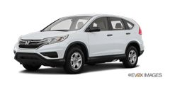 2015 Honda CR-V overview with photos and videos. Learn more about the 2015 Honda CR-V with Kelley Blue Book expert reviews. Discover information including pricing, ratings, consumer reviews, and more.