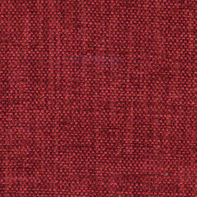 Carina fåtölj från Bröderna Andersson är en klassisk och elegant fåtölj med dekorativa klädda knappar (5 st) i ryggen. Välj mellan alla Bröderna Anderssons tyger samt med svängda eller raka ben i trä som betsas i valfri färg. Som tillval finns mässing eller kromhjul som sätts på det främre benparet.