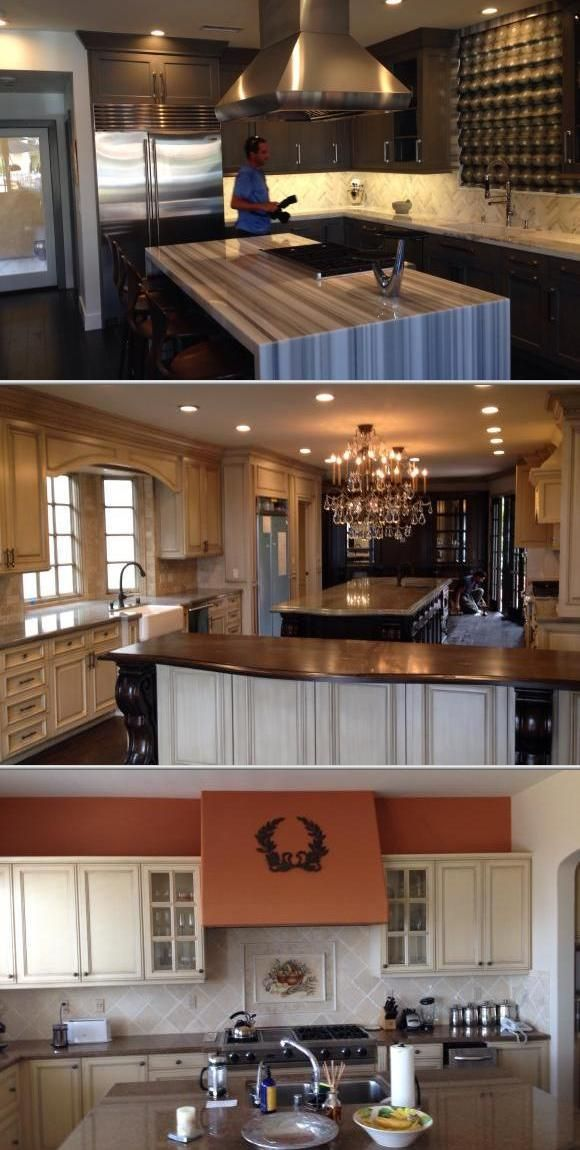 140 Best House Cleaning Pros Near Los Angeles Images On