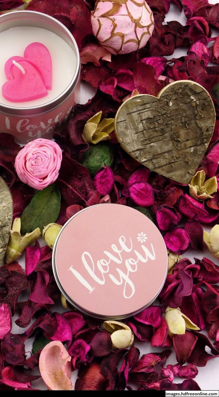 New 50+ Love Wallpaper Download For Mobile, Desktop, Iphone, Mac, Download HD Love W... 2