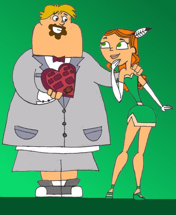 13 Best Tdi Owen And Izzy Images On Pinterest