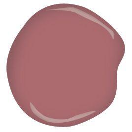 169 Best Images About House Color On Pinterest Paint