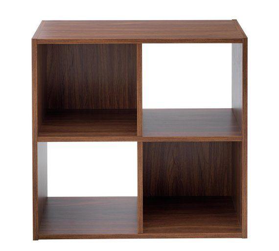 25 best ideas about 4 cube storage unit on pinterest. Black Bedroom Furniture Sets. Home Design Ideas
