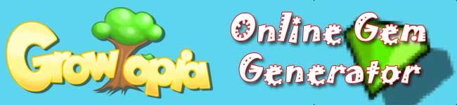 To explain it in the simplest way, Growtopia is an open world game where a player is capable of building and destroying almost anything and everything.:-http://www.gamehackingtips.com/growtopia-hack/