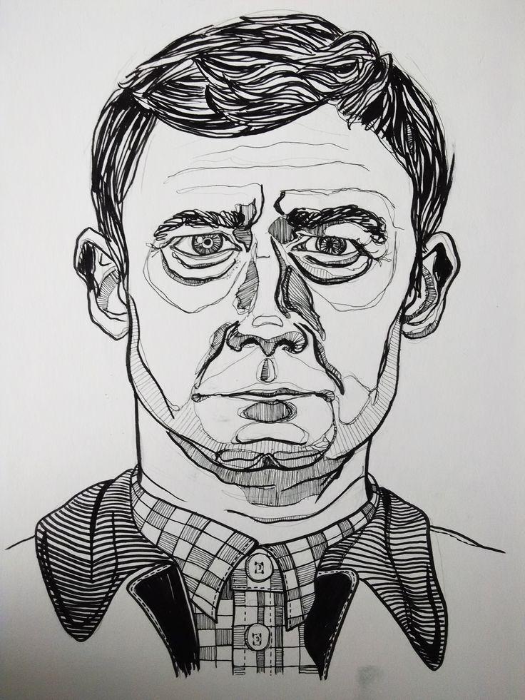 Dr John Watson