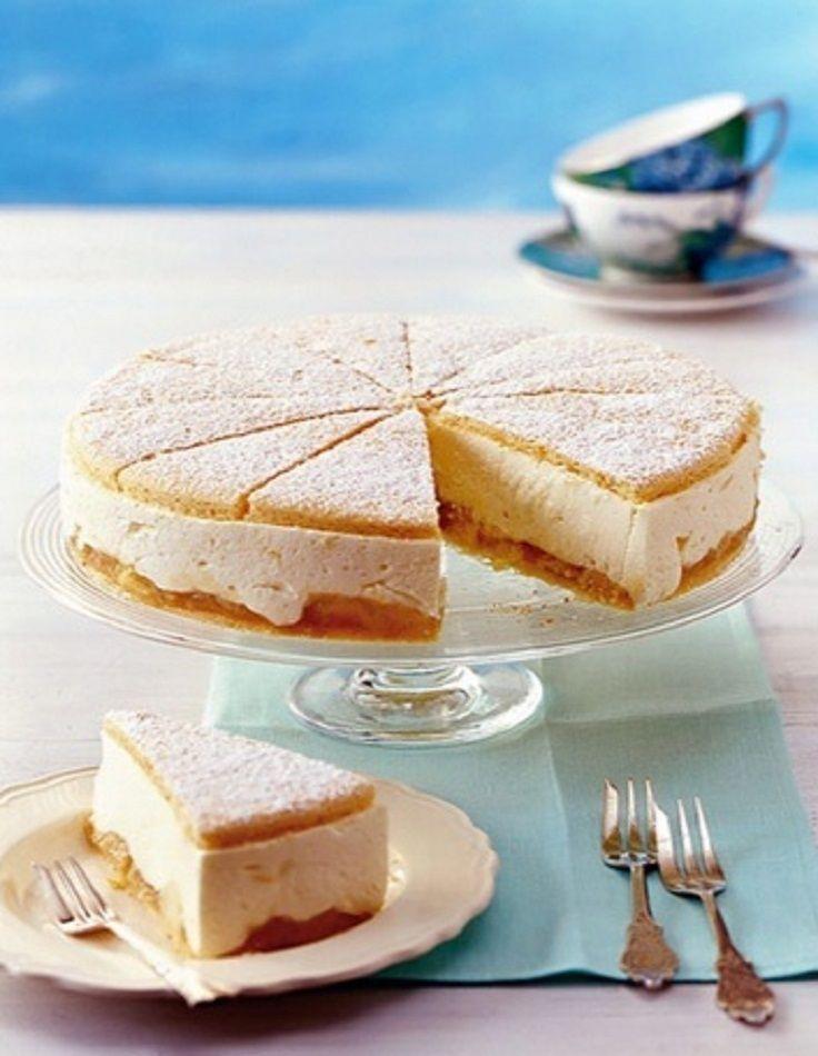 15 Traditional German Dessert Recipes - German Desserts ...