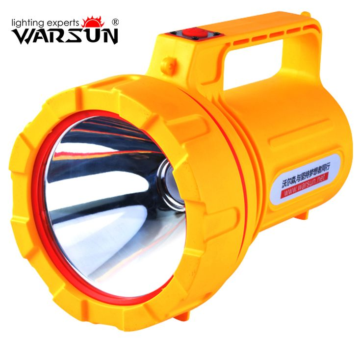 ==> [Free Shipping] Buy Best WARSUN USB-Charger Powerful Lanterna Tactical Torch Flash Light Linterna LED Zoomable For Hunting Gladiator Zaklamp Flashlight Online with LOWEST Price | 32817671141