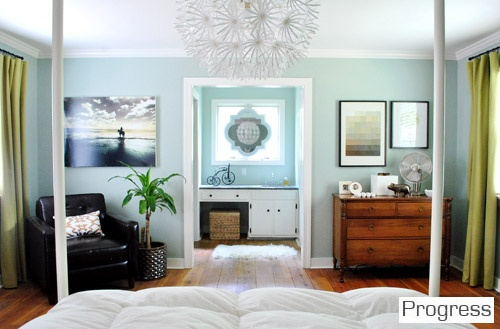 colors young house color schemes bedrooms colors bedroom colors