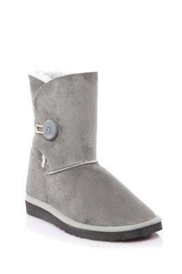 Antarctica boots - MarkaVIP