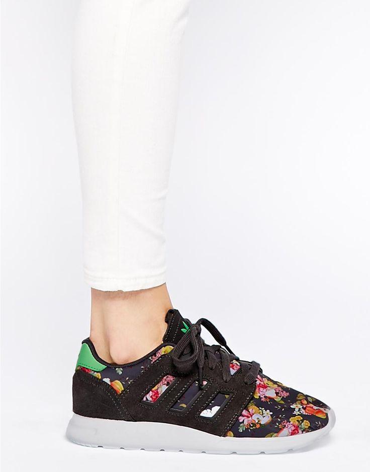adidas zx 1000 2014 femme