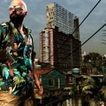 Primeras imágenes de Max Payne 3 para PC