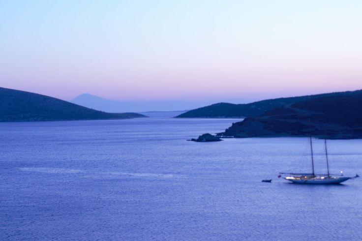skyros island maestralia residences