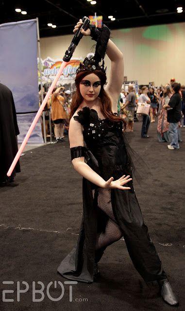 93 besten Cosplay Prettiness Bilder auf Pinterest | Halloween ...