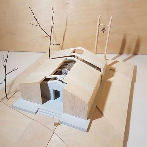 Arquitectura Moderna, Arquitectura Contemporanea, arquitectura bizantina, arquitectura #Architecture #ModelosDeCasasArq, #Casasmodernas #Pentthouse #Planosarquitectonicos #DibujosArquitectonico #MaquetasDeArquitectura - Buscar Con Google