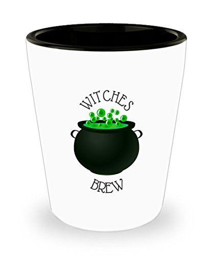 Witches Brew Shot Glass Scott Designs https://www.amazon.com/dp/B072MFC7LG/ref=cm_sw_r_pi_dp_x_jvppzbTX9G6EK