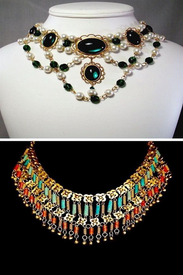 Indian Jewellery Stores Near Me : indian, jewellery, stores, Indian, Jewellery, Online, Costume, Jewelry, Stores, Artificial, Design, Online,, Designer, Jewellery,