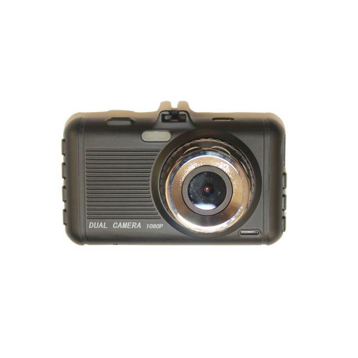 Hd 1080p Vehicle Car Dvr Camera Video Recorder Dash Cam Camcorder G Sensor Hdmi Car Black Box Dvr System Dvr Systems From Cbhcamera, $25.08| Dhgate.Com