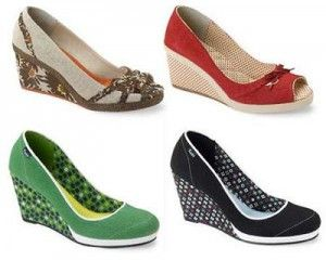 high-wedges-shoes.
