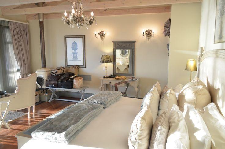 Siciliy Suite - Photo credit Hasmita Nair