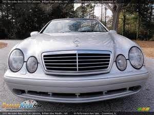 2002 mercedes clk 430 - Bing images