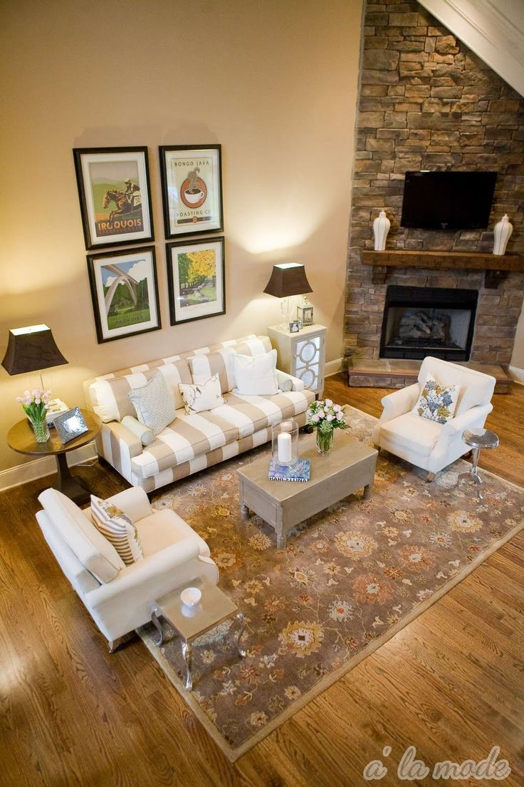 Best 20 Furniture Arrangement Ideas On Pinterest