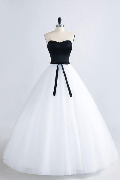 Elegant Prom Dress,Charming Prom Dresses,Sleeveless Evening Dress,Long Prom
