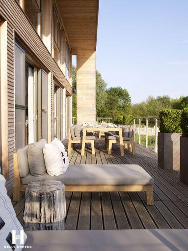 Kelly Hoppen for Yoo Ltd @ The Lakes, Cotswolds, England. www.kellyhoppen.com