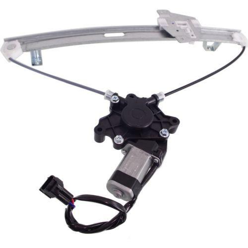 Best 25 mitsubishi 2012 ideas on pinterest luz de noite for 2002 mitsubishi galant window regulator replacement