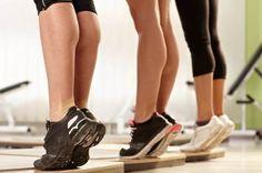 Las pantorrillas son un musculo simple que varias personas no pueden llegar a desarrollar, por más que entrenen y le metan mucho peso y repeticiones, no