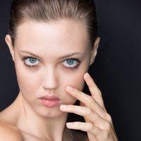La anti-manicura: viva el NO color