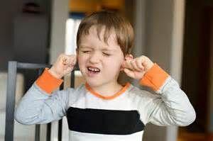 Pesquisa Como curar uma dor de ouvido. Vistas 15741.