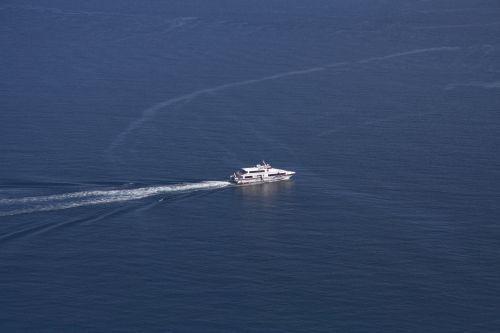 Aran Island Ferries GALWAY IRELAND  SALTHILL .... THE ARAN ISLANDS  HAPPY DAYS.....