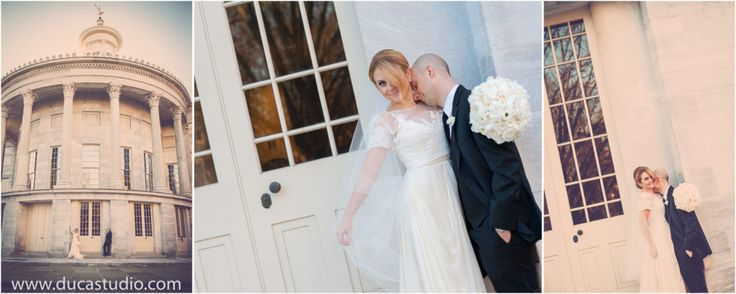 CENTER CITY PHILADELPHIA WEDDING IMAGES