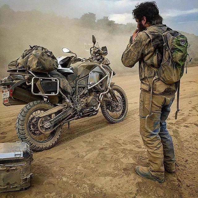 337 best bmw images on pinterest | bmw motorcycles, bmw motorrad