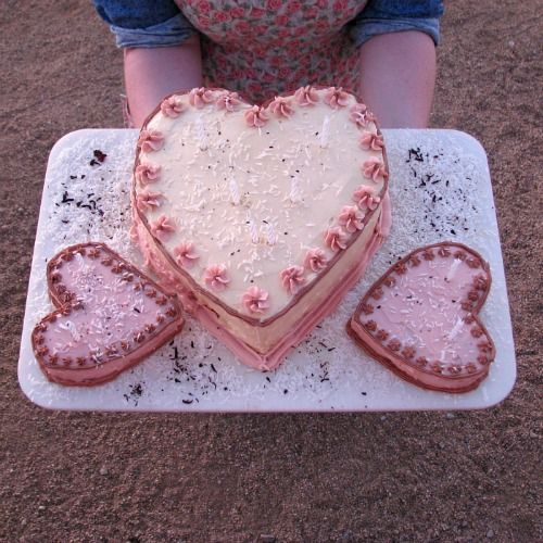 Gluten Free Cake Decorating Icing : 17 Best images about Home made cakes and frosting on ...