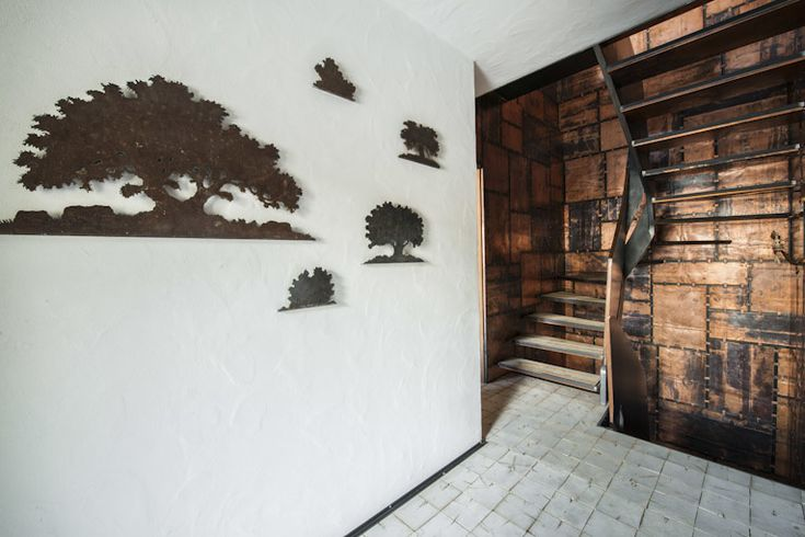 Stefano Scatà Food Lifestyle and Interiors photographer - Cà dei Cervi,Cortina d'Ampezzo