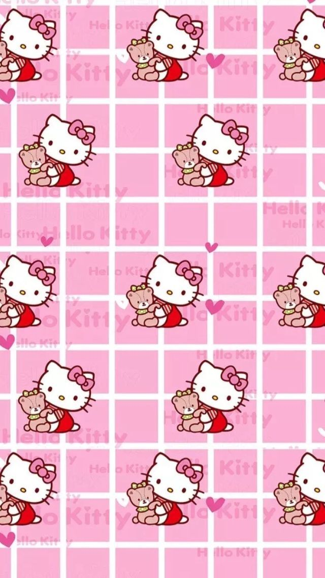 Best 25 Hello Kitty Pictures ideas on Pinterest Hello