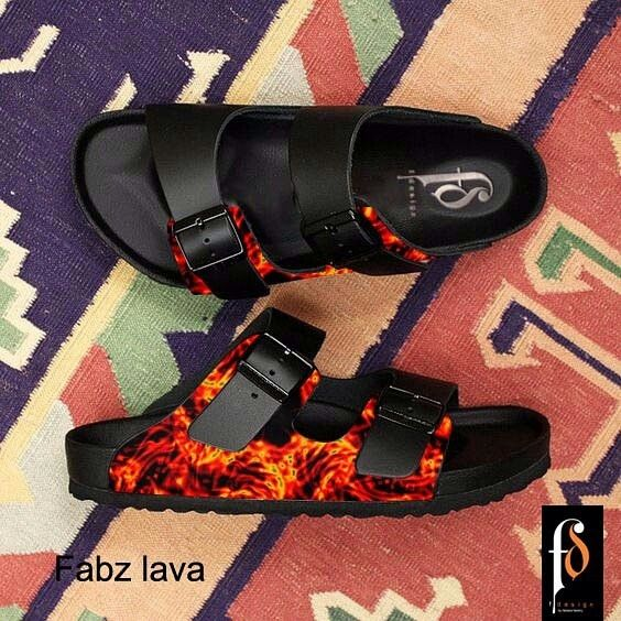 New design from fabianz factory  Fabz Lava - man Size 39 - 43 Sintetic leather printing  For order:  bbm 5C7C9376 WA : +6282111649988