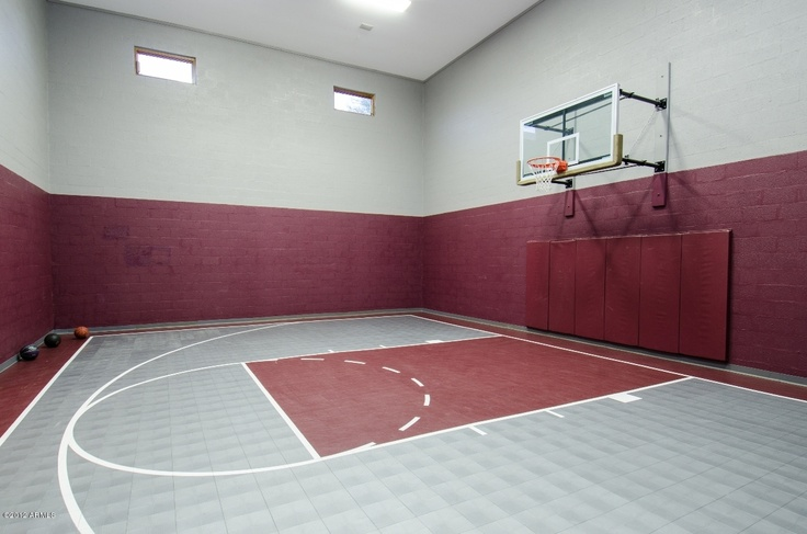 109 best images about indoor basketball courts on for Design indoor basketball court
