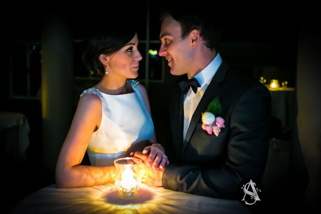 Southern Highlands wedding photography  (72 of 73)