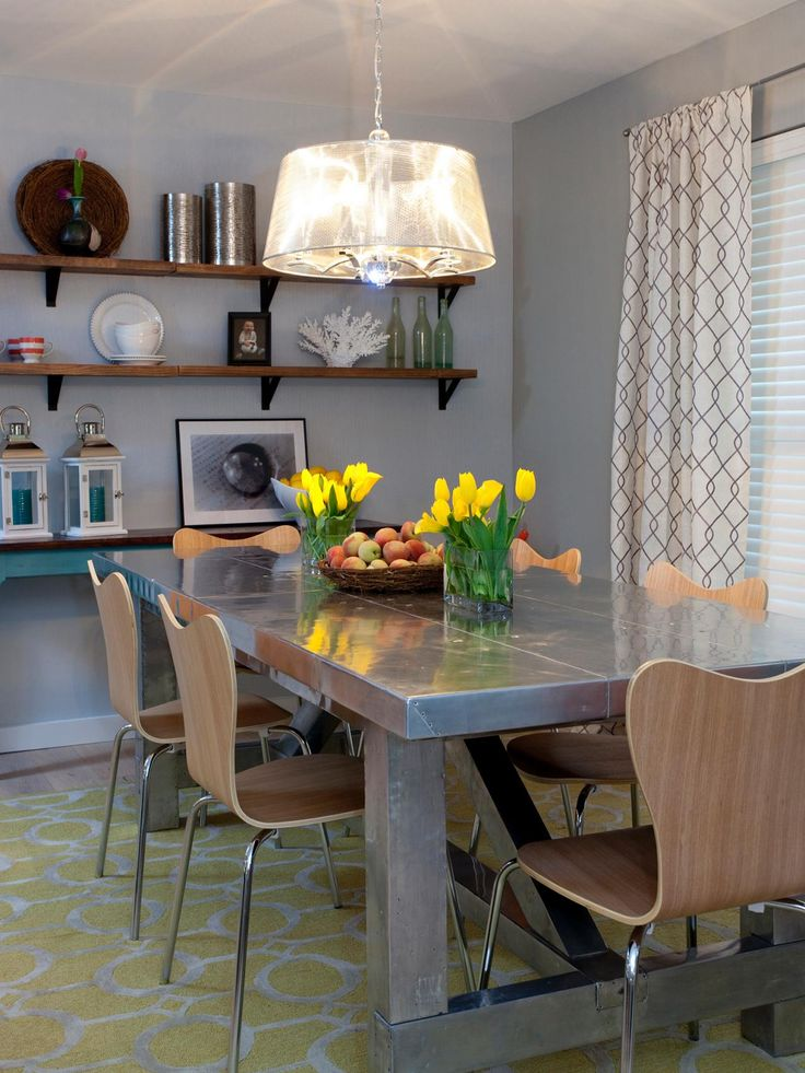 190 best property brothers images on pinterest | property brothers