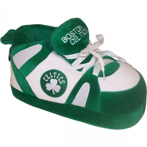 Even on my feet I'm a #Celtic girl!