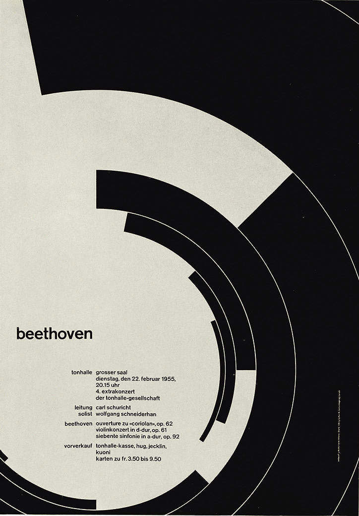 Phaidon: Graphic: 500 Designs that Matter