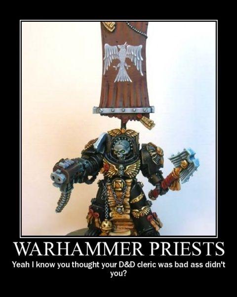 1000 images about warhammer40k 100 badassery on pinterest space
