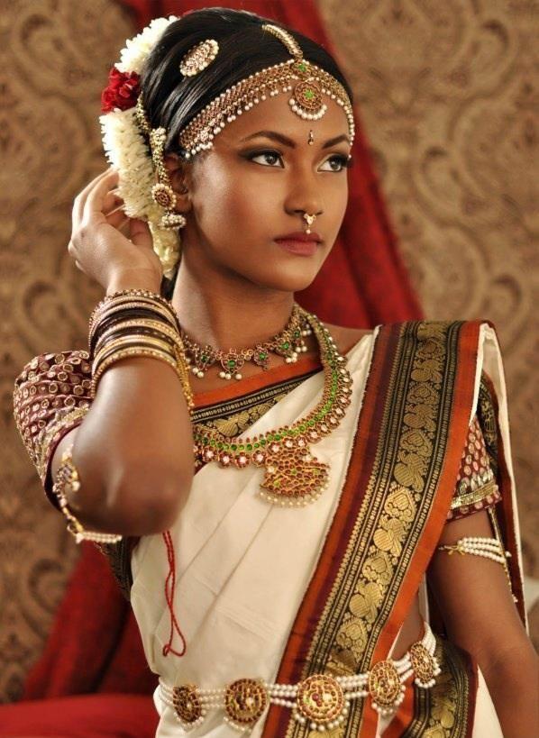Images Customize My Bulgarian Bride 95