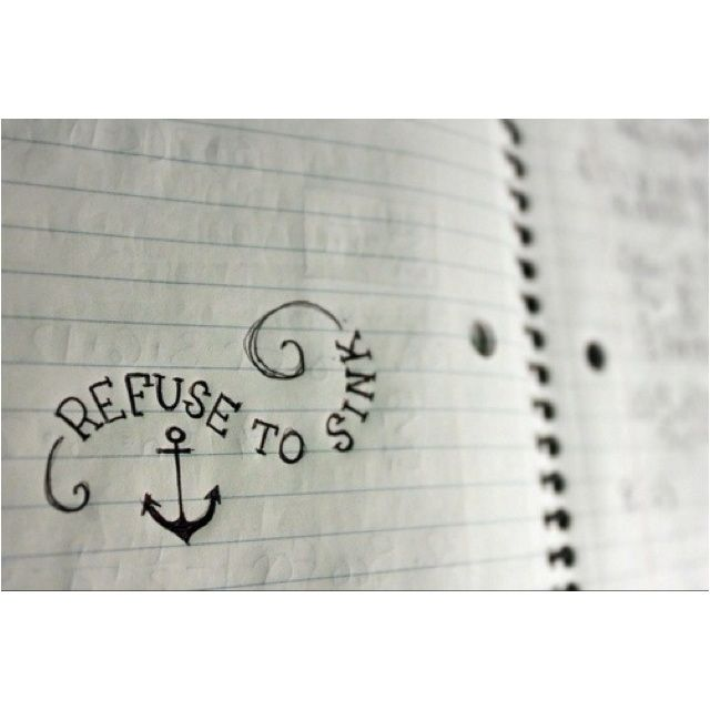 Best 25+ Tattoo Never Give Up Ideas On Pinterest