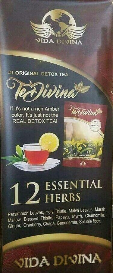Essential Top - EssentialTop208 by VIDA VIDA Browse Online BlraN7l