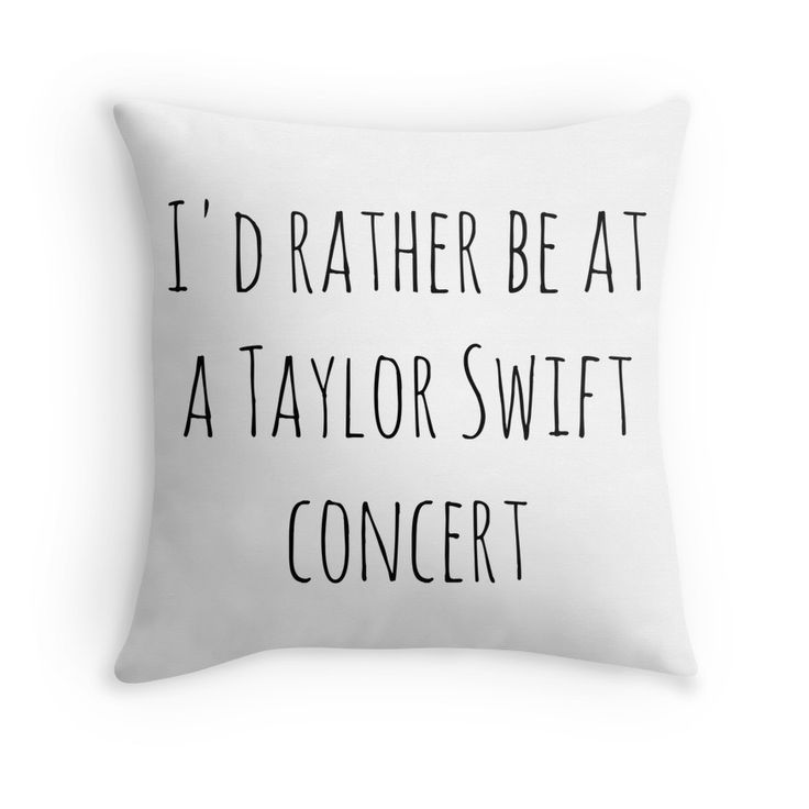 19 Perfect Gifts Every Taylor Swift Fan Needs In Their Life