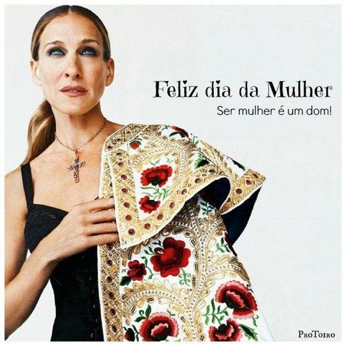 Feliz dia da Mulher! | Touradas | Toros | Bullfighting | Pinterest