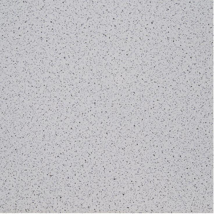 ACHIM Nexus Salt N Pepper Granite 12x12 Self Adhesive Floor Tile - 20 Tiles/20 sq Ft.